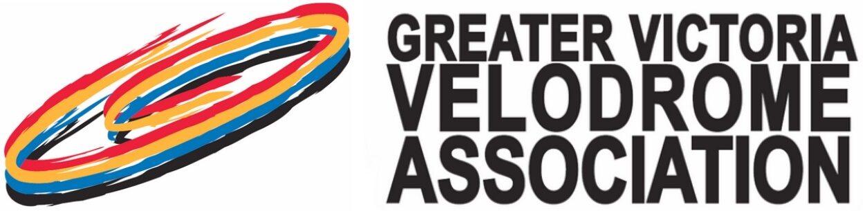 Greater Victoria Velodrome Association